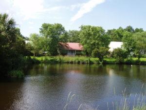 Cottage 33 Image