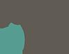palmkey-logo-small